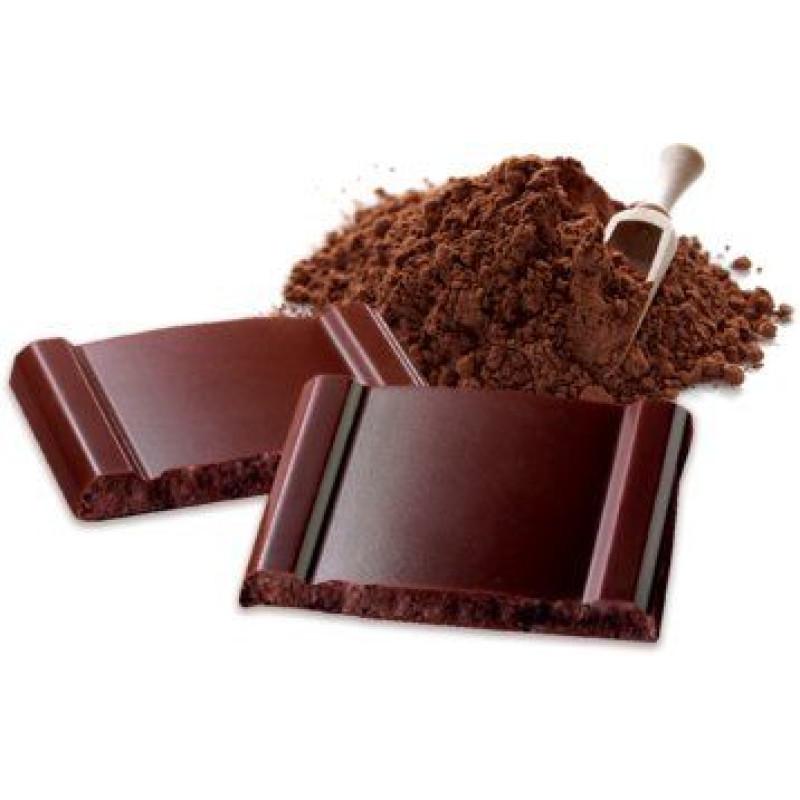 Cachet шоколад экстра черный 85% (100 гр)