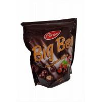 Big Ben лесной орех в черном шоколаде 200 гр