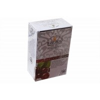 Чай черный Windsor Cherry 100 гр