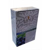 Чай зеленый Windsor Blueberry 100 гр
