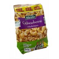 Орехи кешью Alesto 500 гр