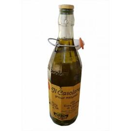 Оливковое масло Il Casolare 1l