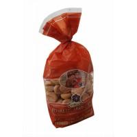 Печенье  Amaretti Tradizionali 375gr