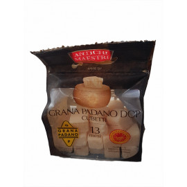 Сыр Grana Padano 300gr