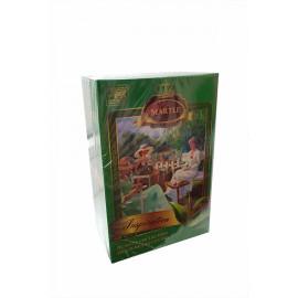 Чай зеленый Martle Inspiration 100gr