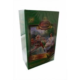 Чай зеленый Martle Inspiration 200gr