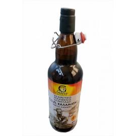 Оливковое масло Kalamata 1l