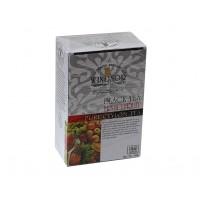 Чай черный Windsor mixed fruit 100 гр