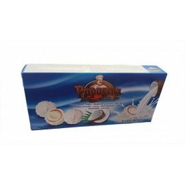 Конфеты Papagena 120 gr