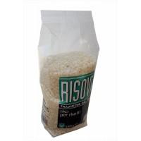 Рис для ризотто 1kg