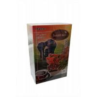 Чай черный Susan spice 100 гр