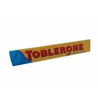 Шоколад Toblerone milk 100gr