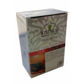Чай черный Windsor OPA 250 гр