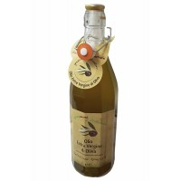 Оливковое масло Levante extra virgin 1л