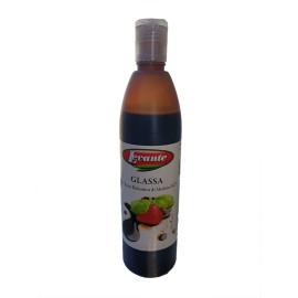 Бальзамический уксус Glassa 500 ml