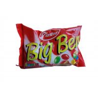 Big Ben Арахіс в молочному шоколаді m & m's 250 гр