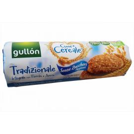 Диабетическое печенье зерновое 280gr