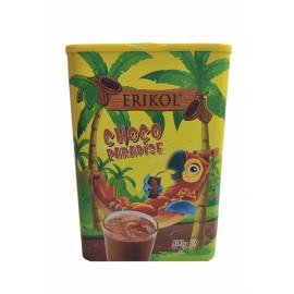 Какао растворимый Choco paradise 800gr