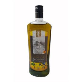 Оливковое масло Kalamata EV 1l
