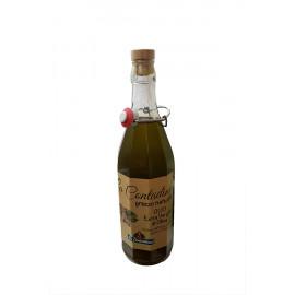 Оливковое масло La Contadina 1l
