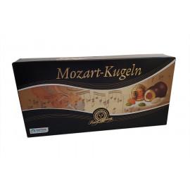 Шоколадные конфеты Mozart-Kugeln 200 gr