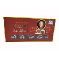 Шоколадные конфеты Mozartkugeln 200 gr