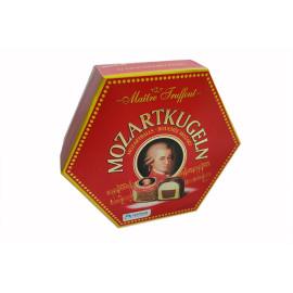 Шоколадные конфеты Mozartkugeln 300 gr