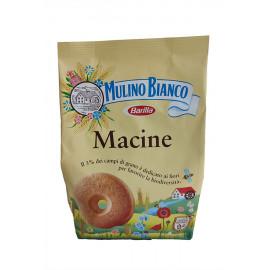 Печиво вершкове Mulino Bianco Macine 350gr