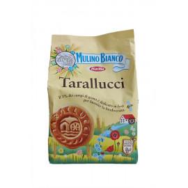 Печиво яєчне Mulino Bianco Tarallucci 350gr