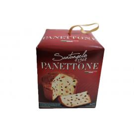 Кекс Panettone 500gr Santangelo