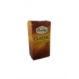 Кава мелена Paulig classic 250 гр