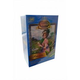 Чай Martle Romantic black tea pekoe 100 гр