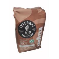 Кофе зерновой Lavazza Tierra 1000gr