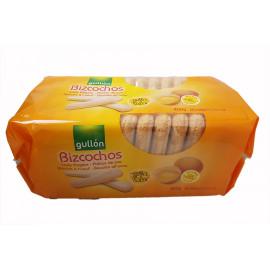 Печенье Gullon Bizcochos 400gr